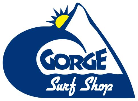 Gorge Surf Shop